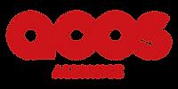 ACOS_Logo.png