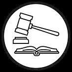 Legal_Assistance.png