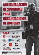 Spanish cover.jpeg