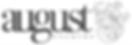 August Studios logo