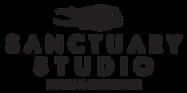 Sanctuary-Studio-Logo-RGB-500px.png