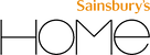 sainsburys-home-logo_2 copy.png