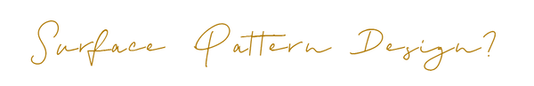 BC-pattern-design-TEXT-web.png