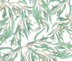 Gum leaves - Gumtree Friends