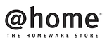 _home-logo-300x132_edited.png