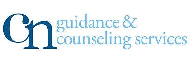 CN_Guidance_Logo1 Sept 2019.jpg