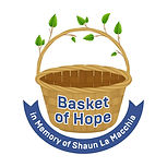 Basket of Hope Logo.jpg