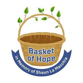 Basket of Hope Logo.jpg