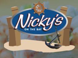 Nickys.JPG