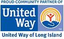 UWLI Community Partner logo 2019.jpg