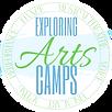 Art Camp Logo 2.png