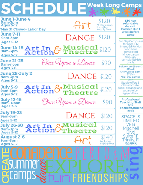 Copy of Copy of SUMMER CAMPS-2.png