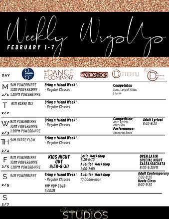 Weekly WrapUp.png