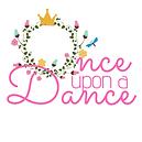 Preschool Dance, ballet, Acrobatics, Jazz, Trinity, New Port Richey, Odessa Florida