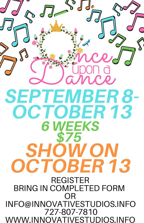SEPTEMBER 8- OCTOBER 13-2.png