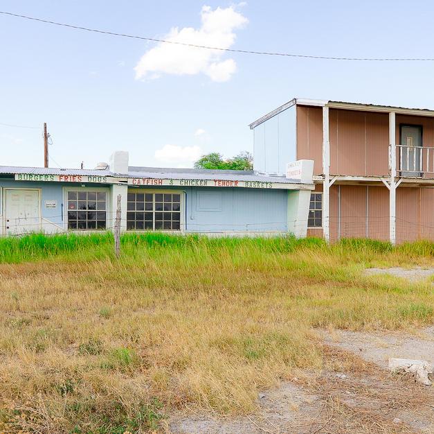 3388 W Hwy 90, Brackettville, TX