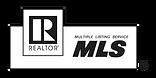 Realtor MLS Logo.png