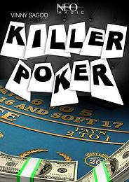 Killer Poker.jpg