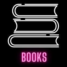 Vinny Sagoo - Neo Magic Books.jpg