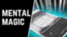 Mental Magic - banner.jpg