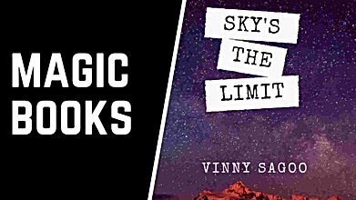 Magic Books - banner.jpg