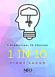 1 in 10 by Vinny Sagoo.jpg