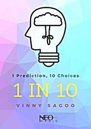 1 in 10 by Vinny Sagoo.jpg