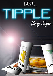 Tipple by Vinny Sagoo.jpg