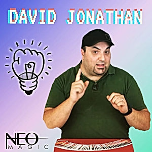 David Jonathan podcast on Neo Magic.jpg