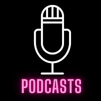Vinny Sagoo - Neo Magic Podcasts.jpg