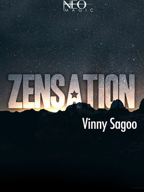 ZENSATION