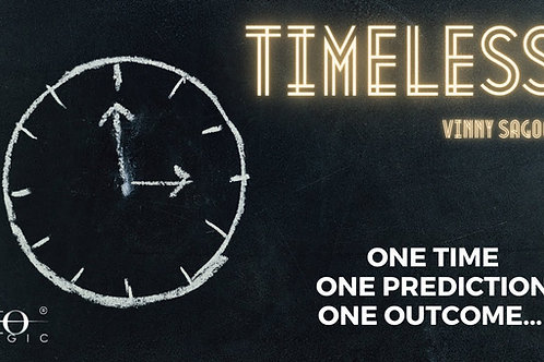 TIMELESS - DOWNLOAD