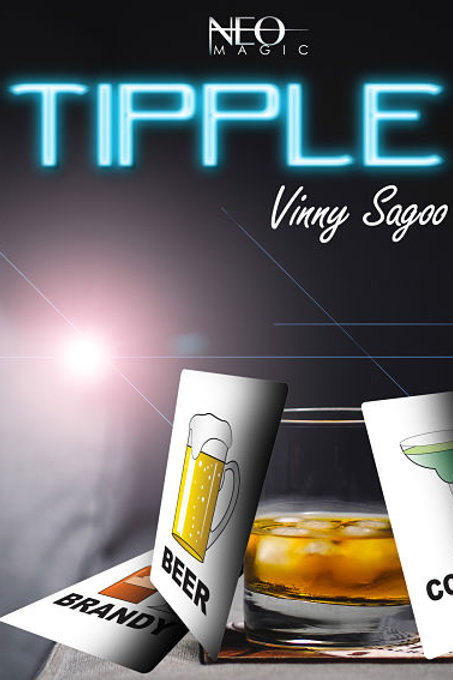 TIPPLE