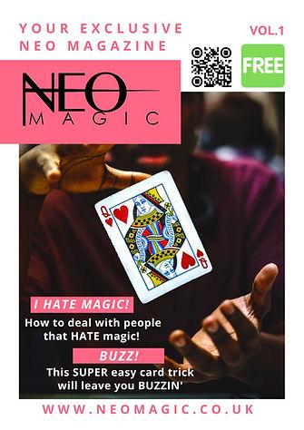 Neo Magazine - Vol 1.jpg