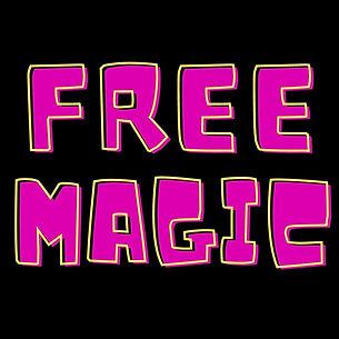 Free Magic - Neo Magic.jpg