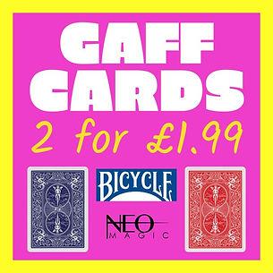 Gaff Cards - Bicycle - Neo Magic.jpg