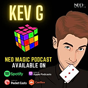 Kev G Podcast - LR.jpg