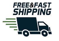 free shipping worldwide.jpg