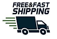 free shipping worldwide.jpg