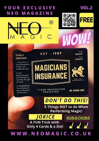 Neo Magazine - Vol 2.jpg