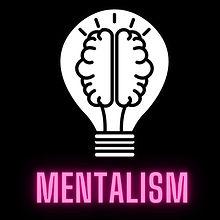 Vinny Sagoo - Neo Magic Mentalism.jpg