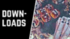 Downloads - banner.jpg