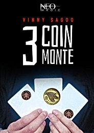 3 Coin Monte by Vinny Sagoo LR.jpg