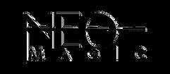 Neo Magic Online Shop Logo