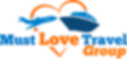 mustlovetravel-logo.png
