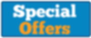 sidebar-specials-c.png