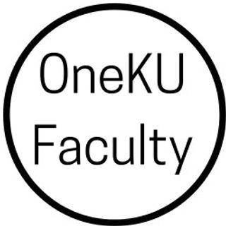 OneKU%20FACULTY_edited.jpg