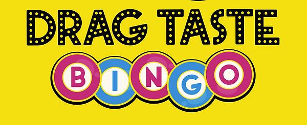 drag taste bingo.png
