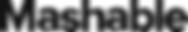 mashable black logo.png