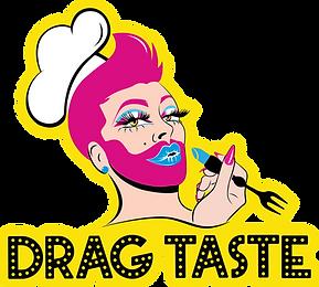 DRAGTASTE-FINAL-PNG-OUTLINE.png